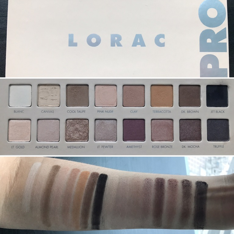 lorac-pro-3