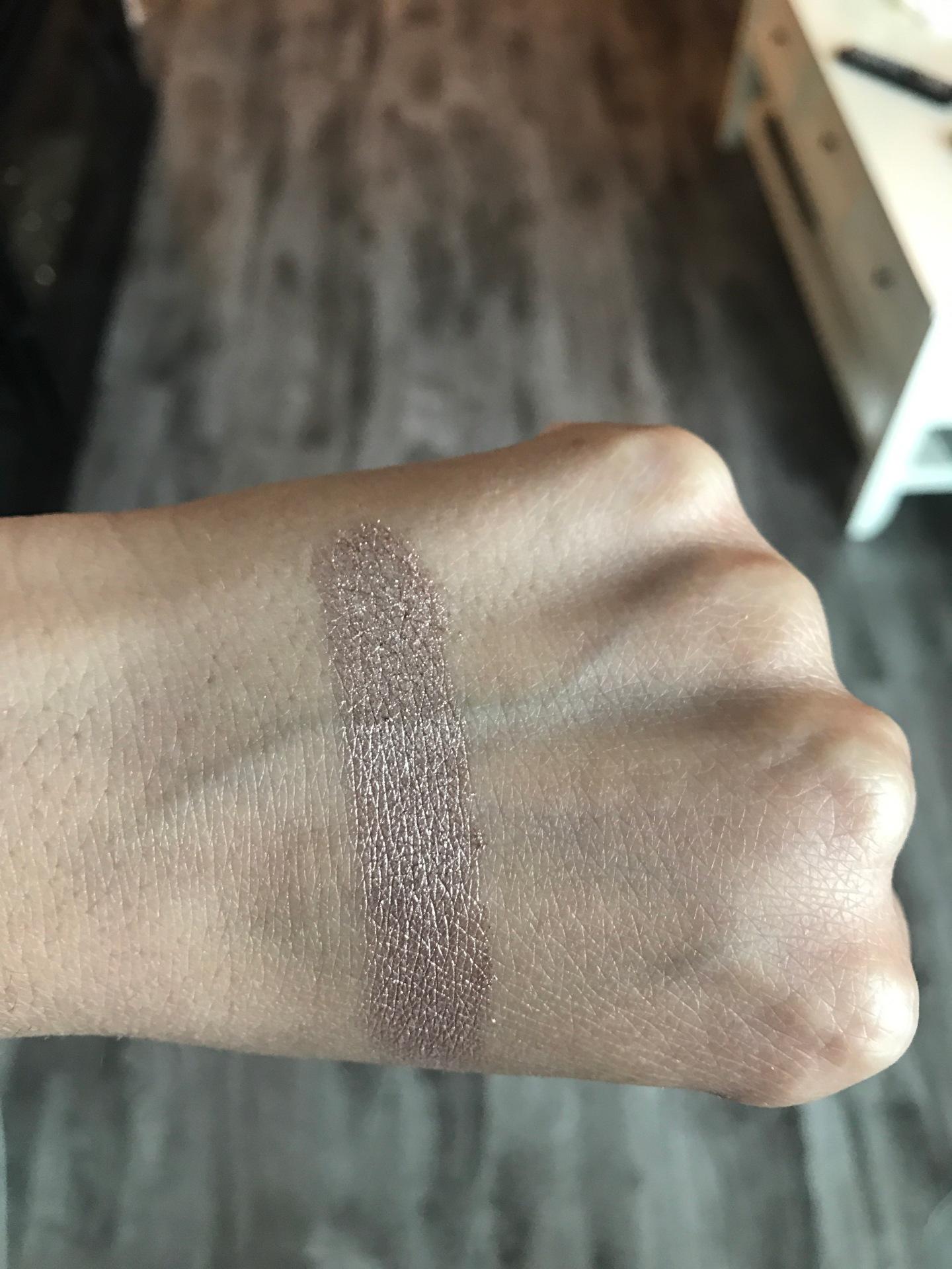KIKO Cosmetics Water Eyeshadow 200