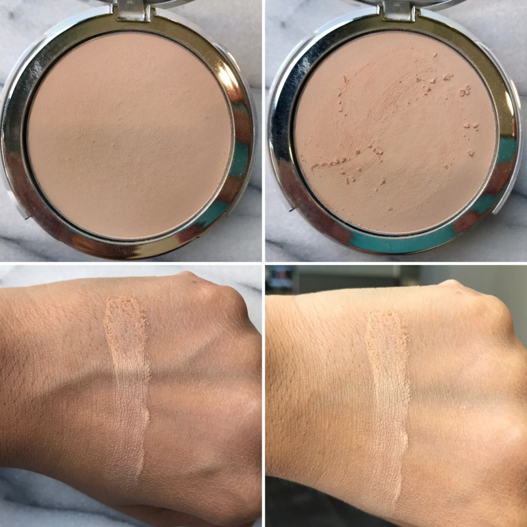 YOUR SKIN BUT BETTER CC+ AIRBRUSH PERFECTING POWDER MEDIUM