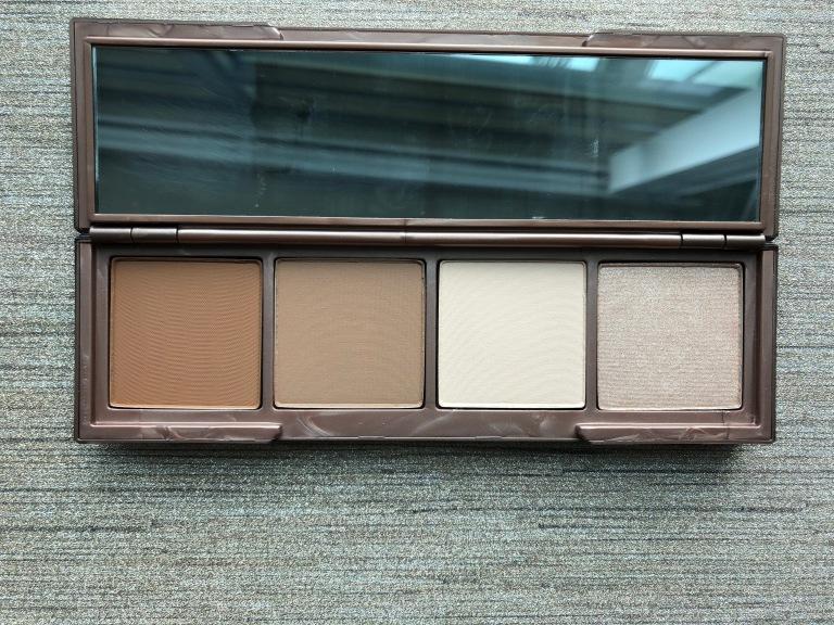 Urban Decay Naked Skin Shapeshifter: Light Medium Shift